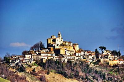 Cermignano-sentinella-valli-Vomano-Fino