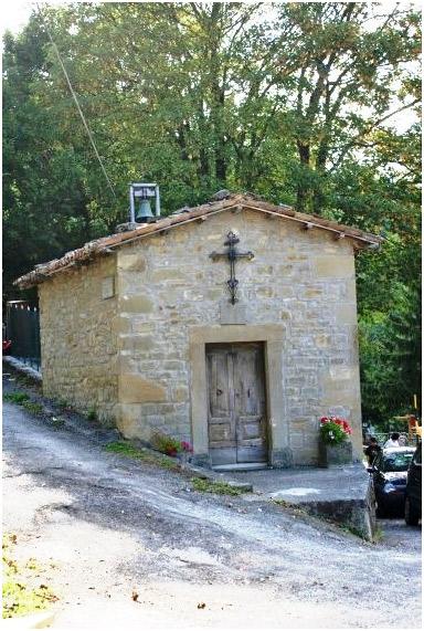 Chiesa-Madonna-Carmine--Frattoli