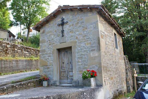 Chiesa-Madonna-Carmine-Frattoli