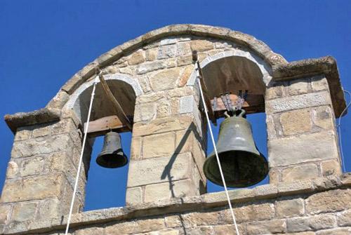 Chiesa-Madonna-Tibia