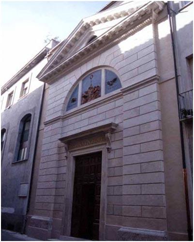Church-S-S-Annunziata