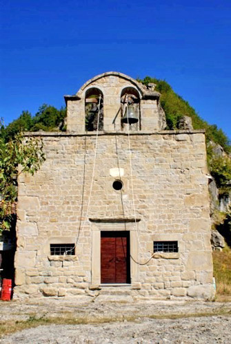 Chiesa-Santa-Maria-Tibia-Crognaleto