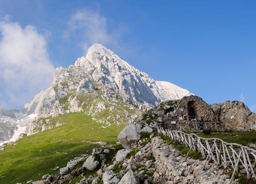 Gran-Sasso-Abruzzo