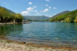 Lake-scanno-Italy