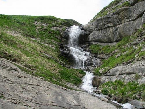 Monti-della-laga