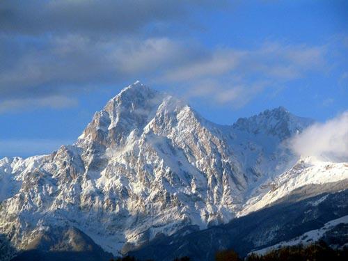 Neve-sul-Gran-Sasso
