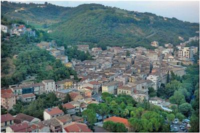 Valle-del-Vomano