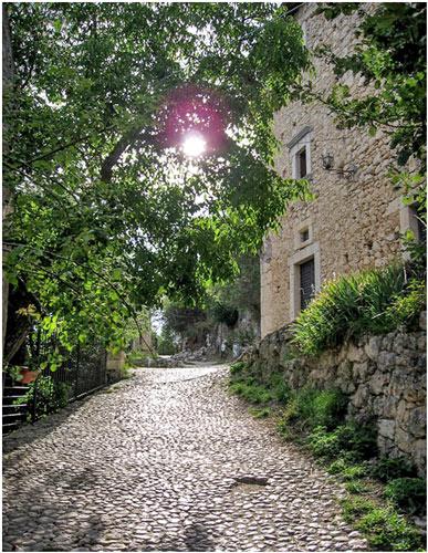 borgo-rocca-calascio