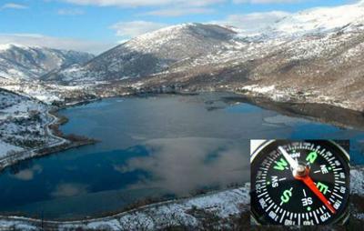 mysteries-lake-Abruzzo