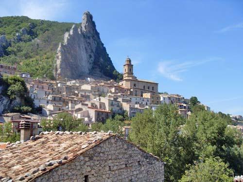 villa-santa-maria-Chieti-Abruzzo