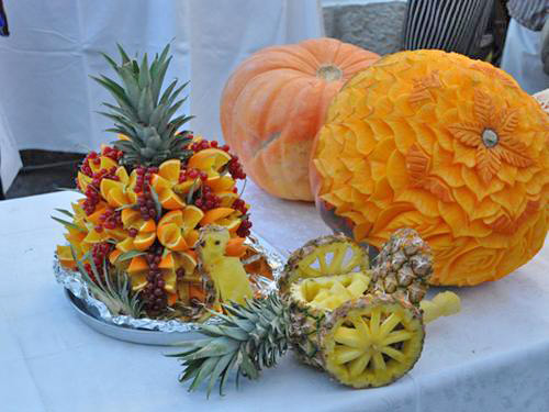 Fruit-decorated-Italian