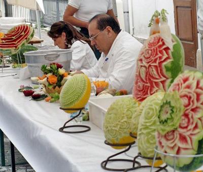 school-kitchen-abruzzo