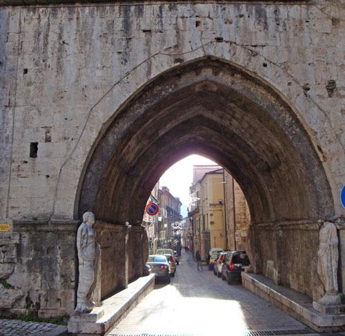 Arco-San-Paolo-Isernia