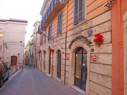 Village-streets-Isernia