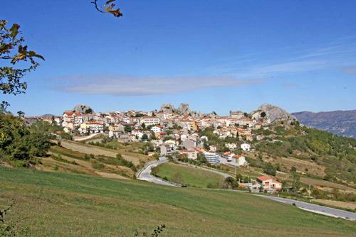 Comune-di-Pietrabbondante-Isernia-Molise