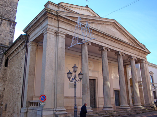 Cattedrale-San-Pietro-Apostolo-IS