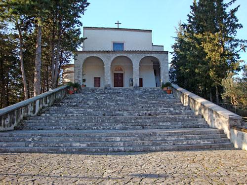 Eremo-Santi-Cosma-Damiano-Isernia