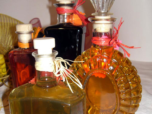 liqueurs-from-Abruzzo