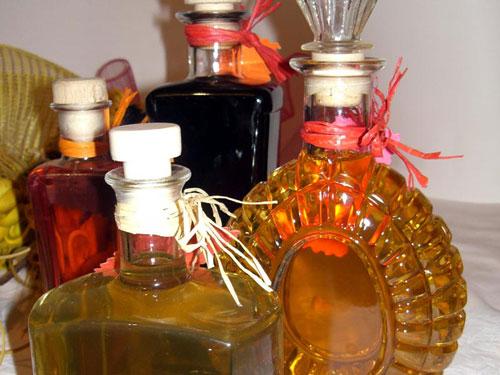 Liquori-abruzzsi-italia