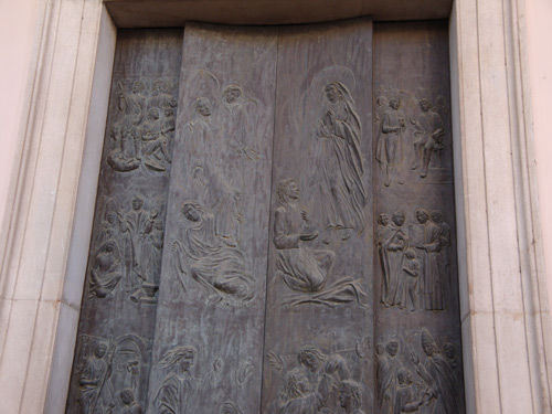 Porta-Cattedrale-Isernia
