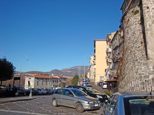 Scorcio-panorama-IS-Molise