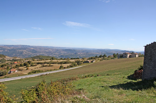 Panoramic-view-Pietrabbondante-Molise