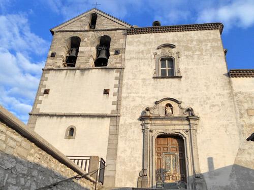 chiesa-Pietrabbondante-Santa-Maria-Assunta
