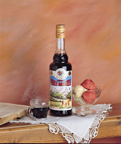 Products-typical-Punch-Abruzzo