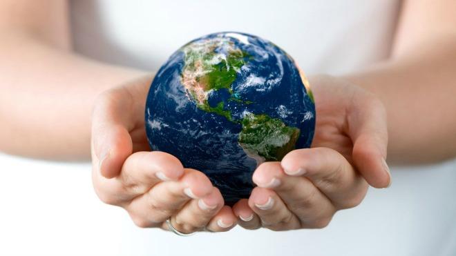 Comprare una proprietà frazionata in tutto il mondo