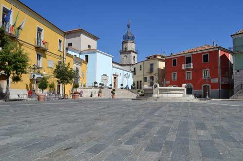 Molise-Sepino-CB-Italia