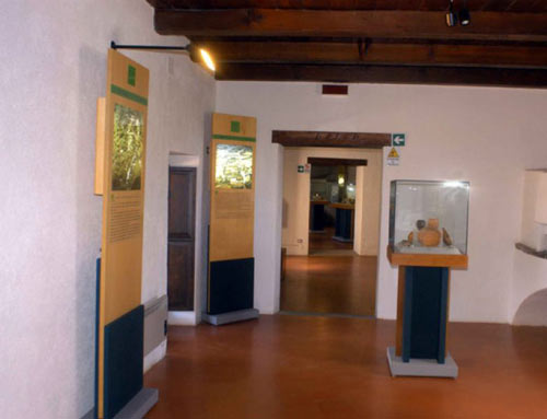 Museo-Campobasso