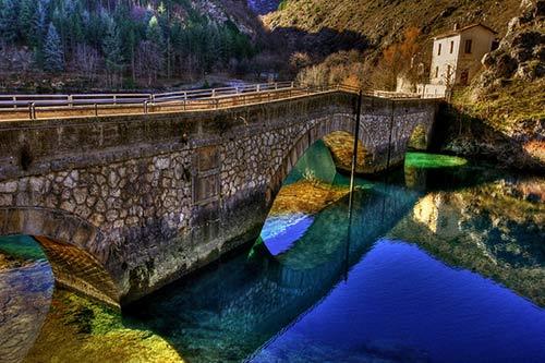eremo-San-Domenico-Abruzzo-Italia