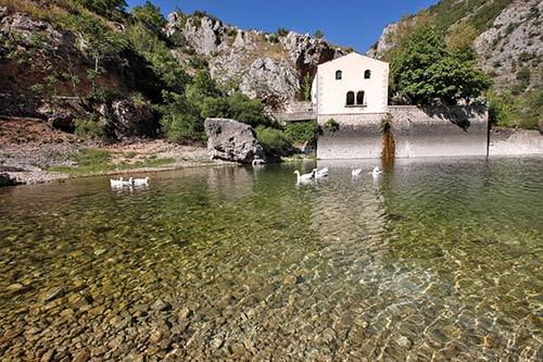 eremo-San-Domenico-Abruzzo