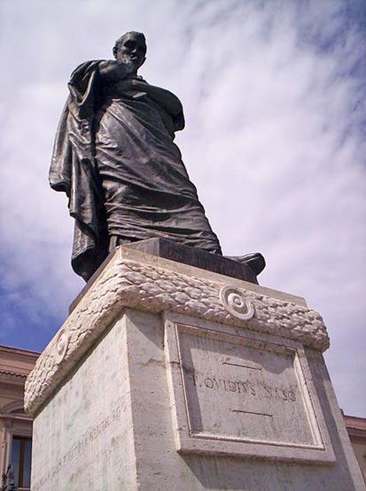 Ovidio-e-Silio-Italico