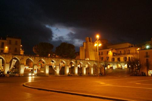 Paese-Sulmona