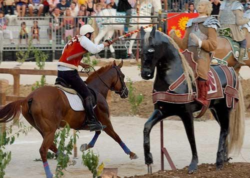 giostra-cavalleresca-sulmona-corteo-storico-rinascimentale