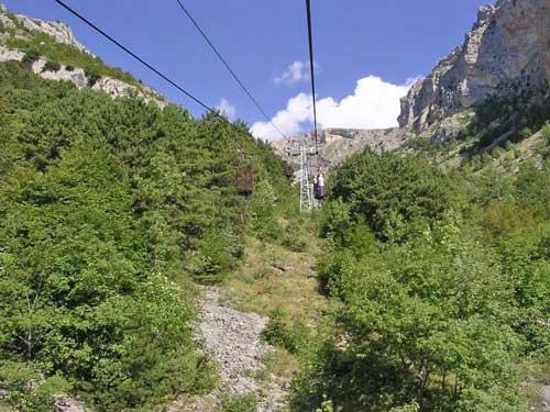 Cestovia-Grotta-del-Cavallone