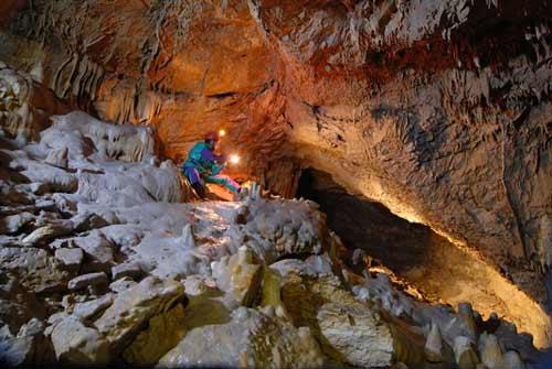 grotte-del-Cavallone-Abruzzo