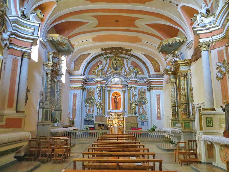 Atri-Chiesa-di-santa-Chiara