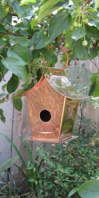 Casa-per-uccelli-rame