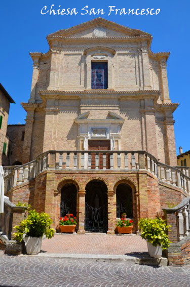 chiesa-san-francesco-atri