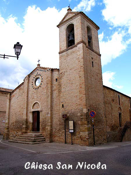 chiesa-san-nicola-atri