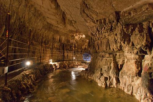 foto-grotte-di-stiffe-L'Aquila