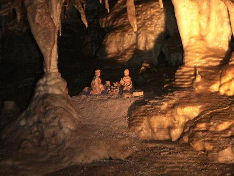 grotte-di-stiffe-presepe