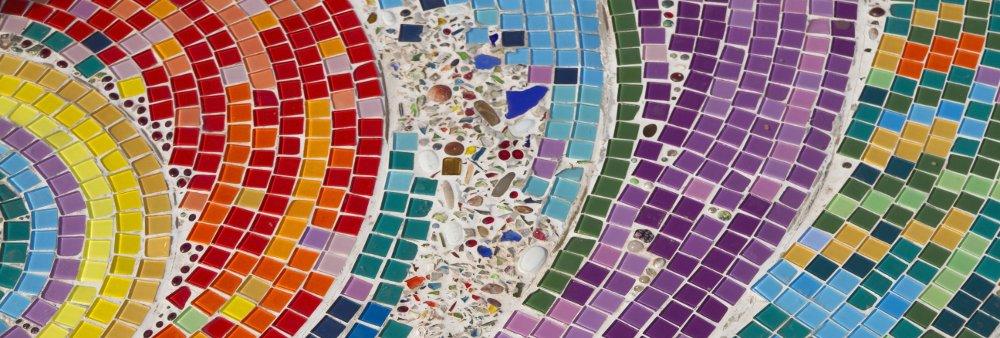 mosaico-murano