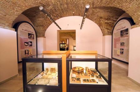 museo-archeologico-atri