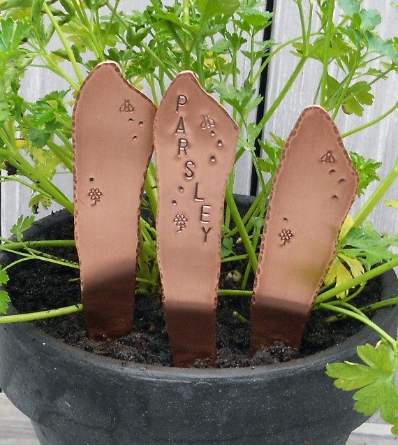 tavole-piante-rame