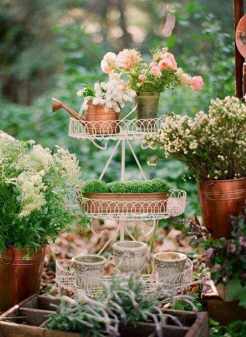 vasi-rame-fiori