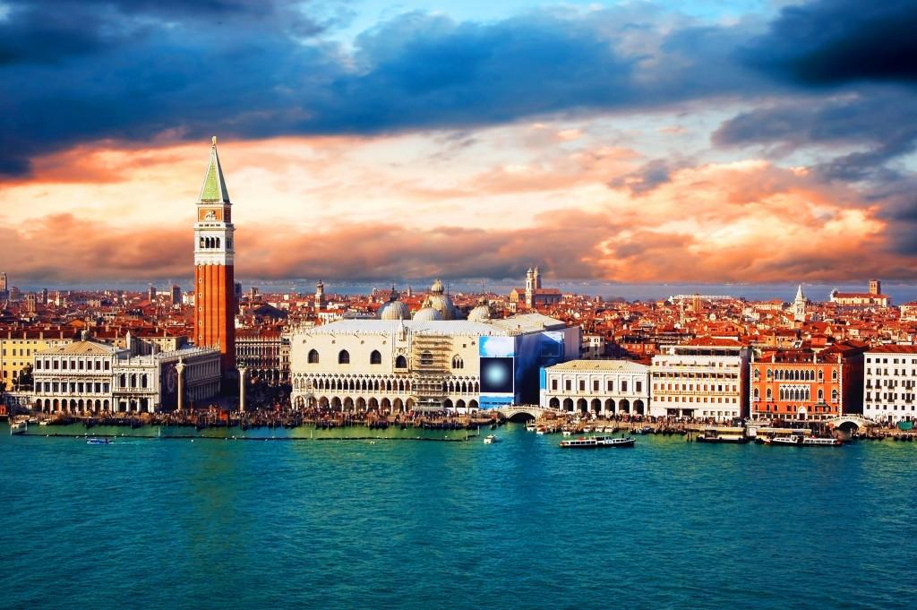 venezia-murano