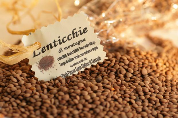 lenticchie-Sessanio